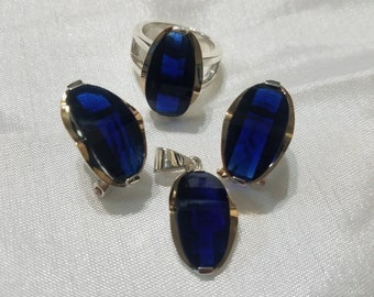 Jaimes Jewelry Designs