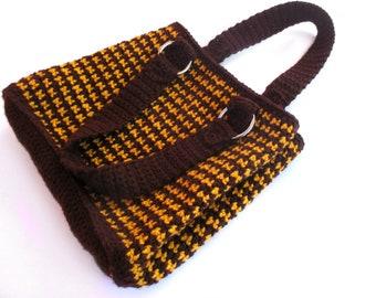 Moni Amor Crochets