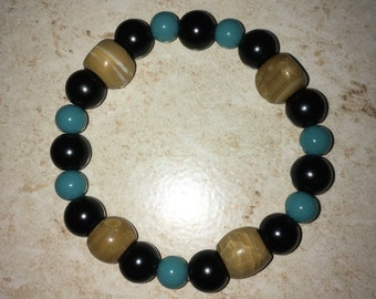 Individual Custom Bracelet (Pool of Emotions)