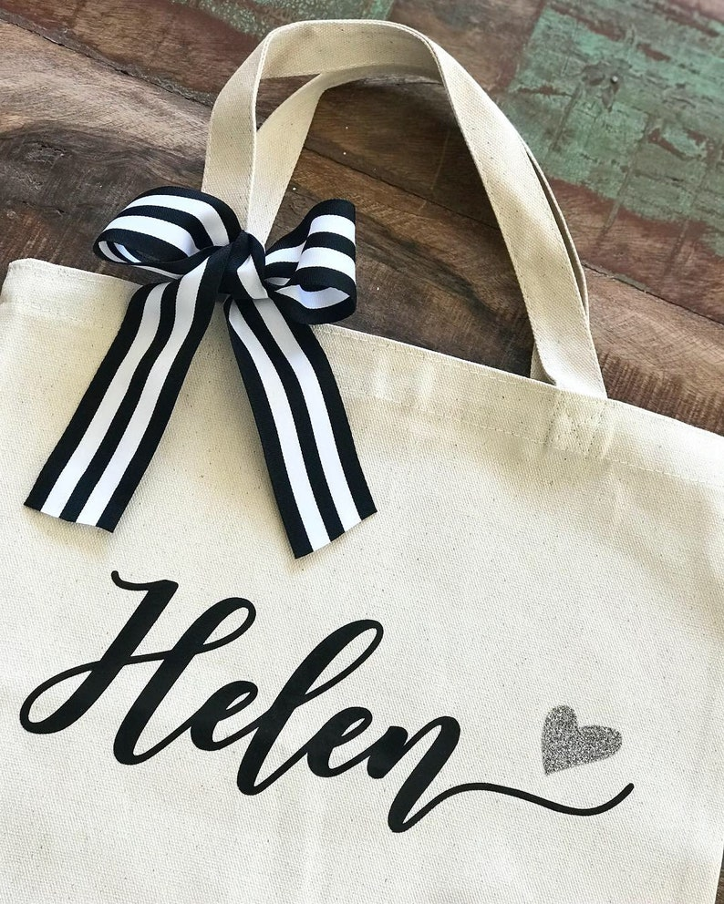 Tote Bag,Personalized Tote Bag,Birthday Gift Ideas,Chrtismas Gift Ideas,Teacher Gift Ideas,Gift Ideas,Personalized Gifts