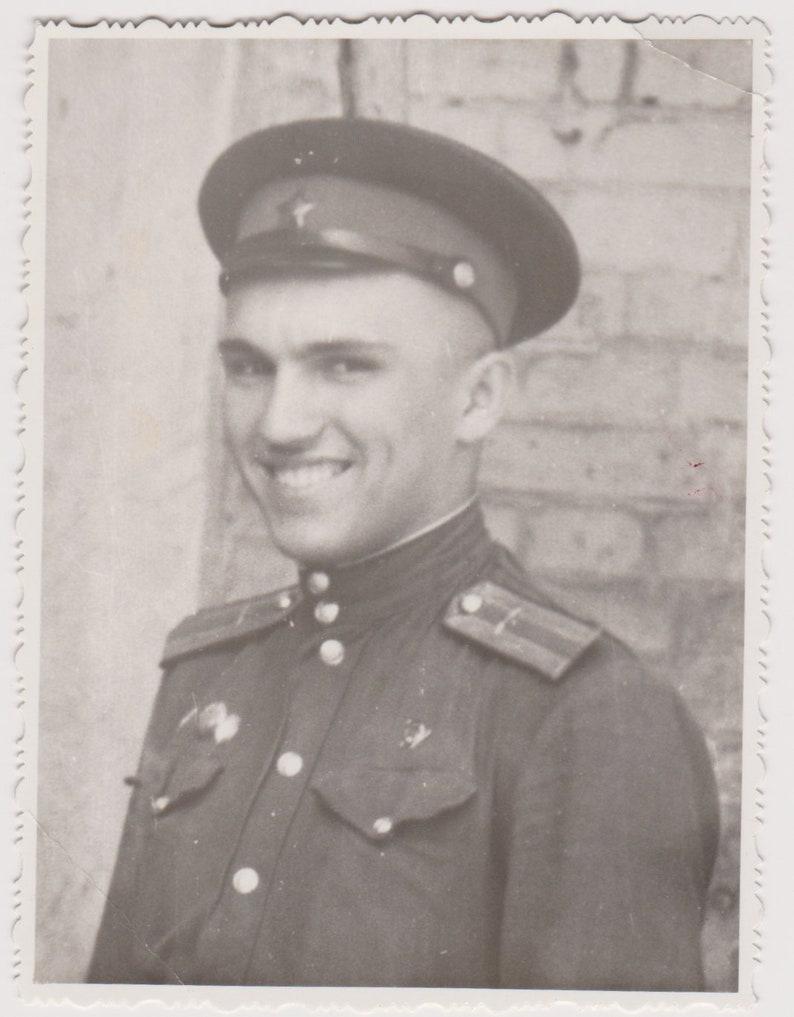 Image result for ww2 soldiers