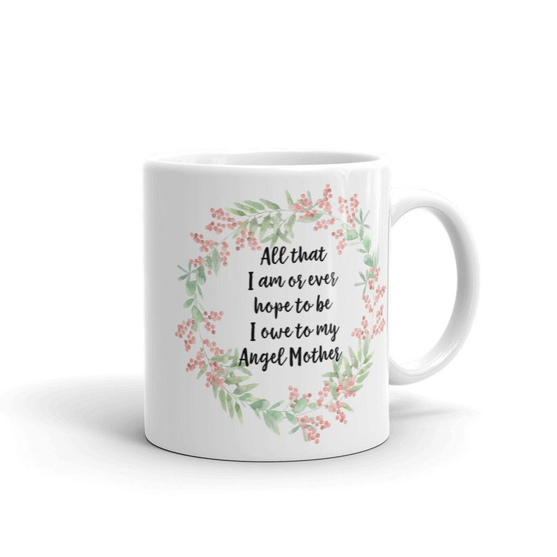 Mom Coffee Mugs Mothers Day Ideas Cool Gift For Mother Best
