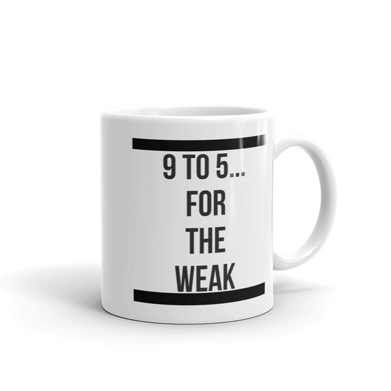 Gift Ideas For Office Staff Under 10 from i.etsystatic.com