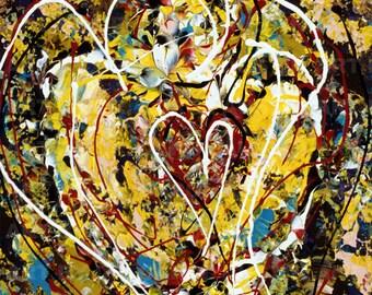 Angel Heart 18