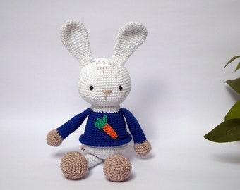 cosicasraquel: Plantas suculentas crochet   270x340