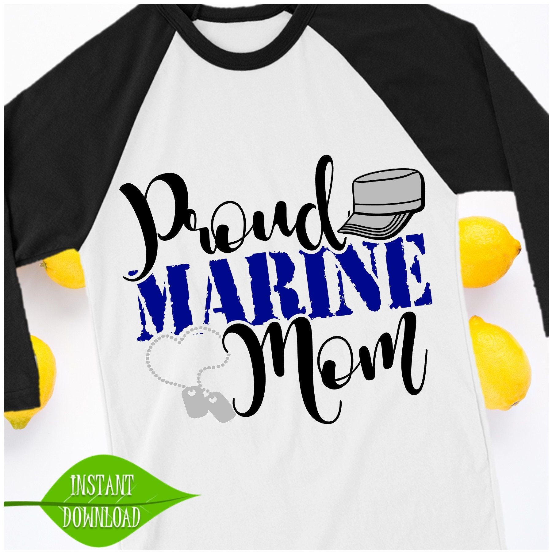 Proud Marine Mom svg file, Marine Mom, Marine, Navy, dad, child, proud army  kid, superhero svg for cricut or silhouette