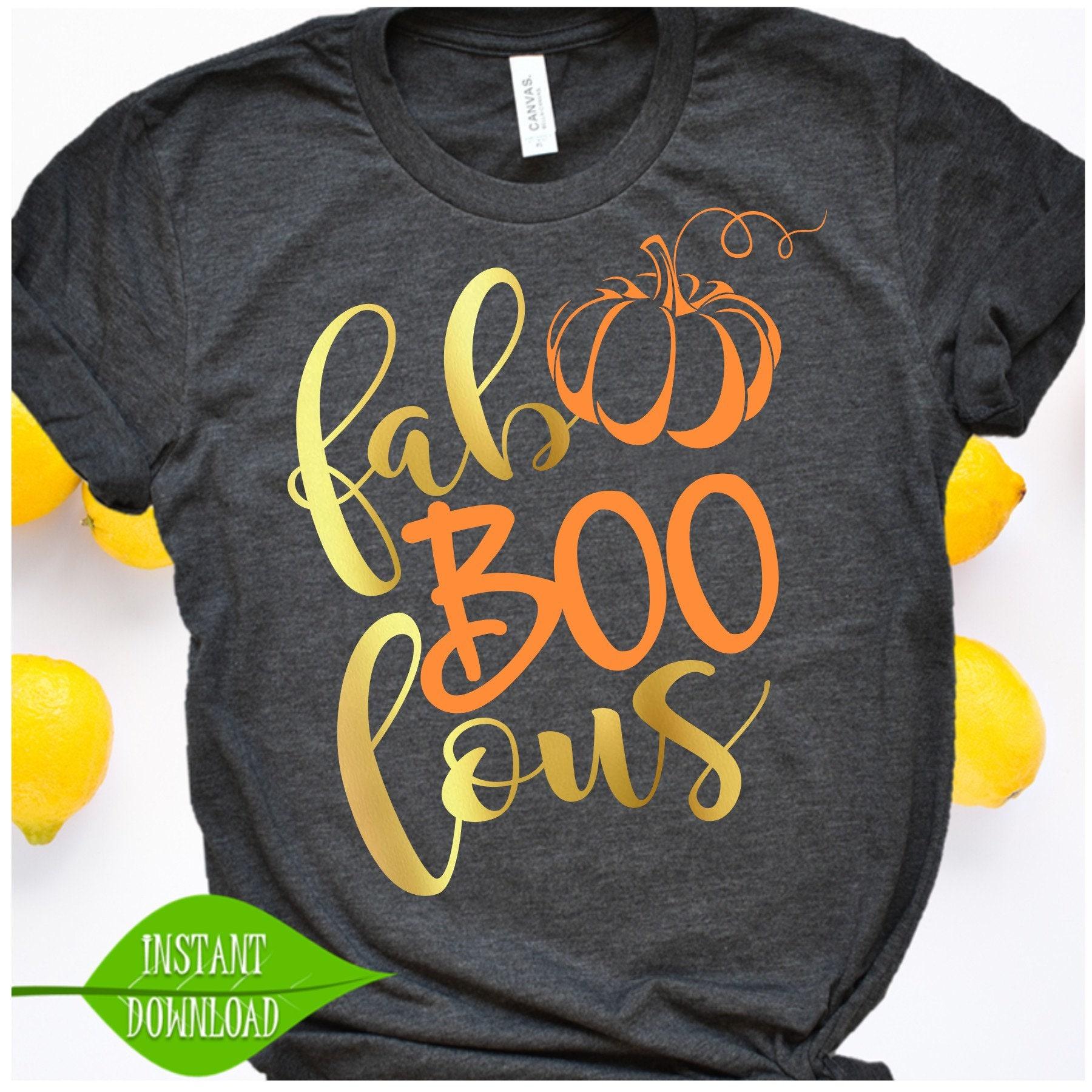 Halloween Shirt Ideas.Halloween T Shirt Ideas Azərbaycan Dillər Universiteti