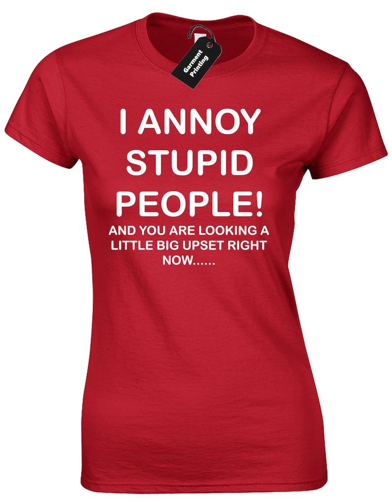 Bekleidung wie sehr ich Love You in Dinosaur Kinder T-Shirt Slogan Clothing Company Dies ist Herren