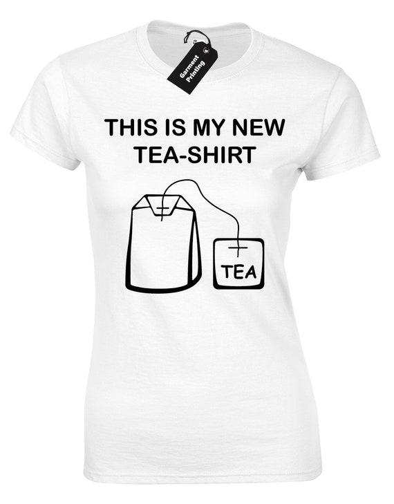 60th BIRTHDAY T Shirt S-XXL Funny Mens Womens Present Gift Joke Top Tee Drink