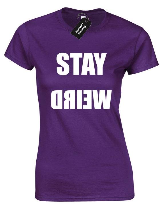 SAVE HORSE funny present NEW Men Women T SHIRT TOP size 10 12 14 16 s m l xl xxL