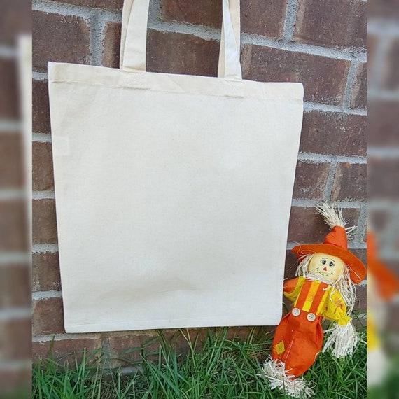 062f2e245b62 Canvas totes   Gift Bag   Custom canvas totes   Cute tote bags