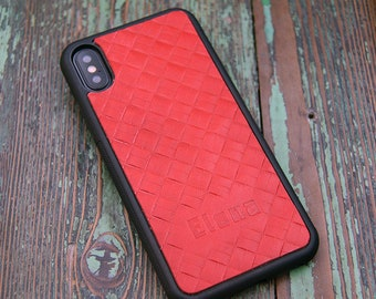 iPhone 8 case, iphone 8 plus case, iphone 8 leather case, iphone 8 leather case, iphone 8 plus case, iphone 8