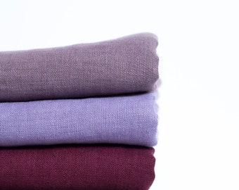 iberty fabri fabric liberty jersey stoff,jersey fabric,linen jersey fabric cotton fabric coupon patch ilk jersey fabric second hand fabric