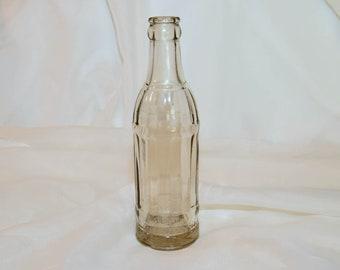 Duraglas Flasche Dating