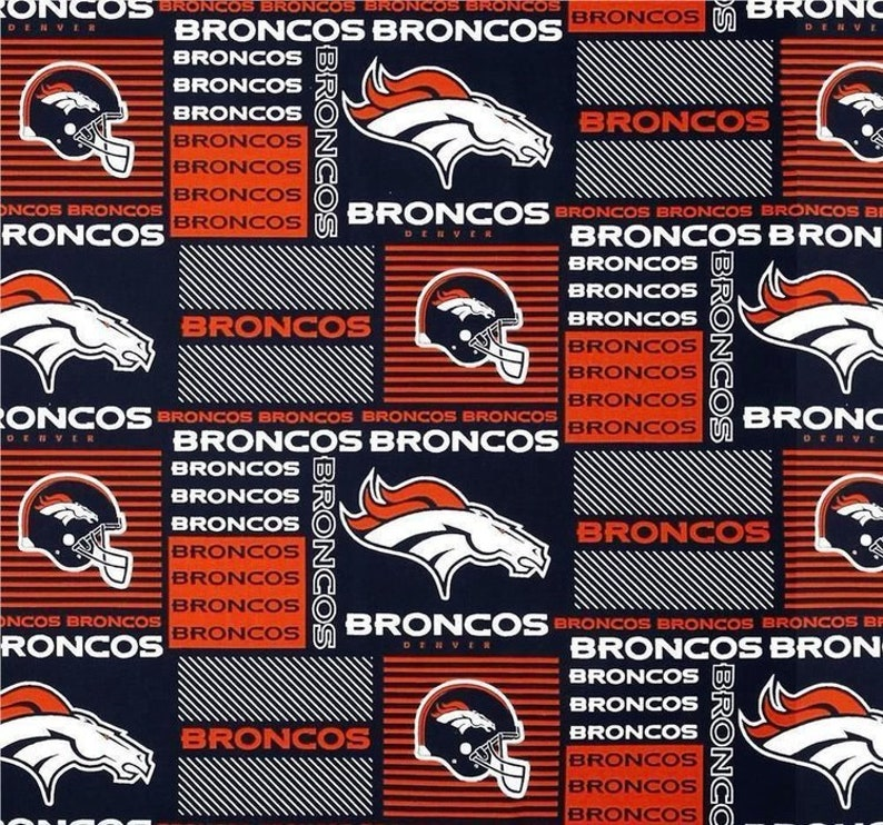 Los Angeles Chargers NFL Cotton Fabric-$8.99//yard