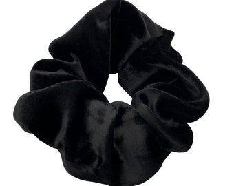 Giant scrunchies