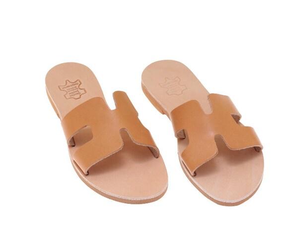 9d75059cf2a5fb SandalsWomen s SandalsLeather SandalsGreek Sandals