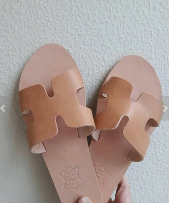 Sandales plates sandales Sandales sandales plates Sandales plates sandales Sandales OYwfva