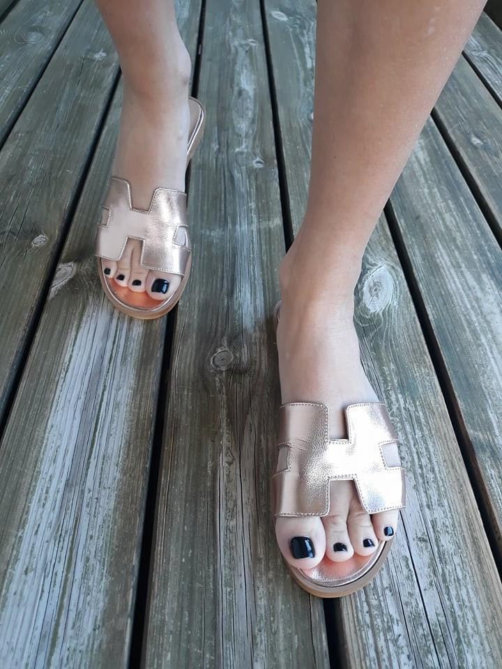 des sandales en en en cuir, summer flat sandales, grec des sandales, des femmes et des femmes # ; s Chaussure s, transport gratuit des sandales, des diapositives, des sandales, des chaussures d'été 935b42