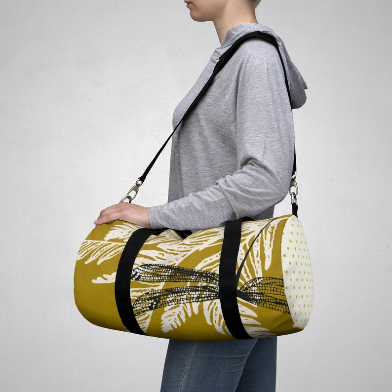 Women Duffle Bags Gym Bags Canvas Bag Women Weekender Bags  04ffa2879