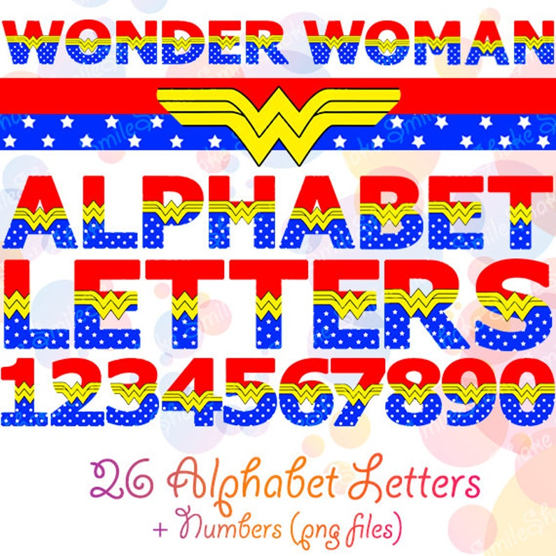 photograph relating to Wonder Woman Printable titled 36 PNG Electronic Question Female Letters Marvel Female Printable Alphabet Clip Artwork Birthday Celebration Resources Decorations Superhero Electronic clipart