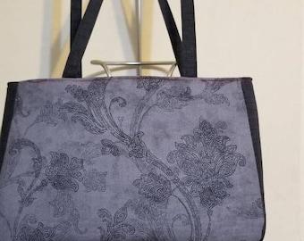 Baker Street bag