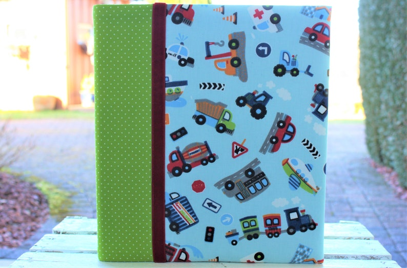 Nursery Folder kita Folder Portfolio folder folder Folder image 0