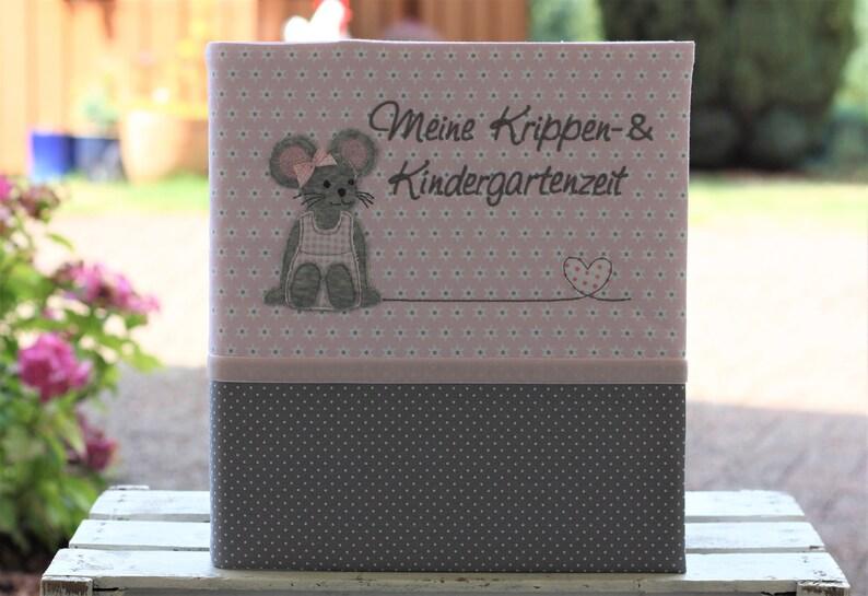 From 4790 Euro Nursery Folder Nursery Folder Folder Folder image 0