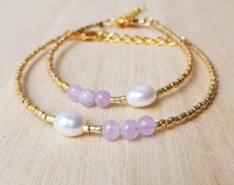 Silmu Jewellery