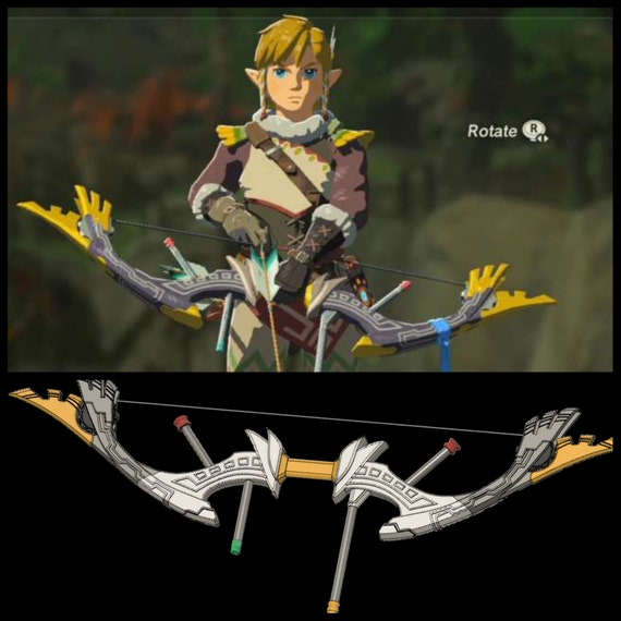 Shield Complete Link Full Cosplay Set Steel Master Sword Belt 2x Bracers