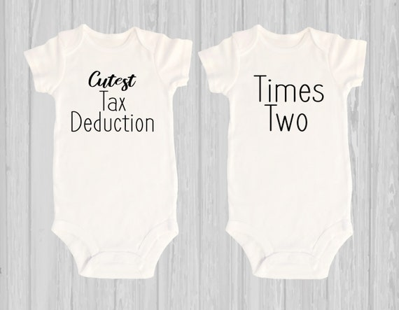 Baby Grows Unisex Months Old Personalised One Piece 0-24 Custom bodysuit