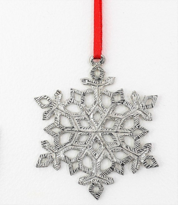 Christmas Frozen Snow Flake Present Gift Personalised Word Art Print Keepsake