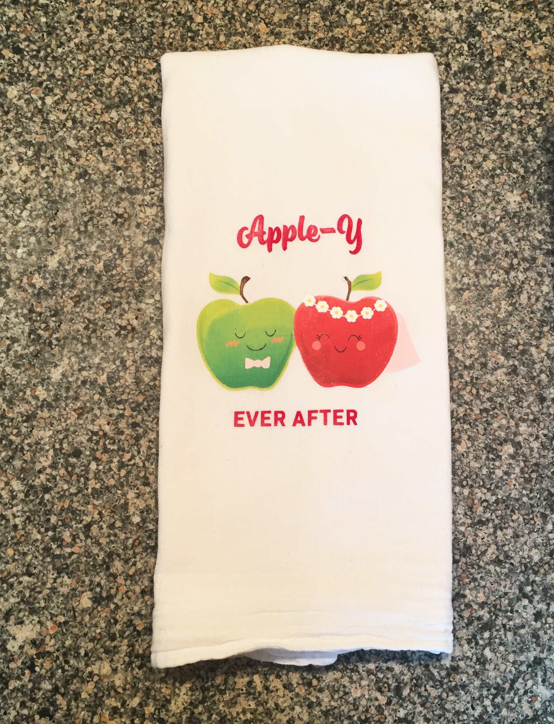 Funny Kitchen Towels Dish Towels Kitchen Decor Hostess