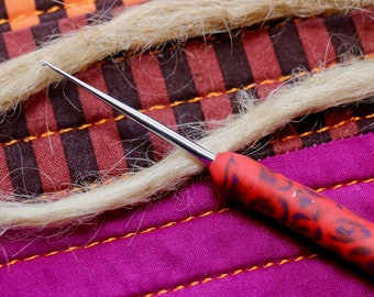 Dread Crochet Hook 0.75