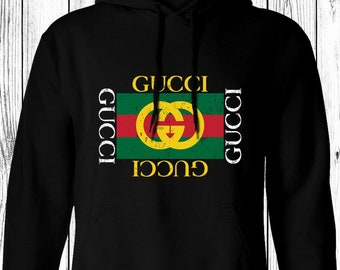 Gucci Etsy
