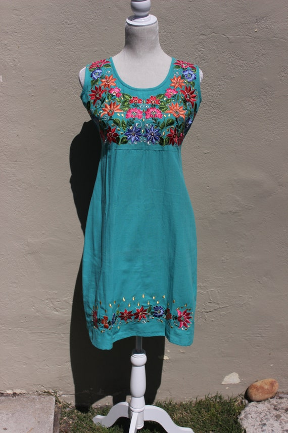 Vintage Dress. Vintage Clothing.  True Vintage.  … - image 2