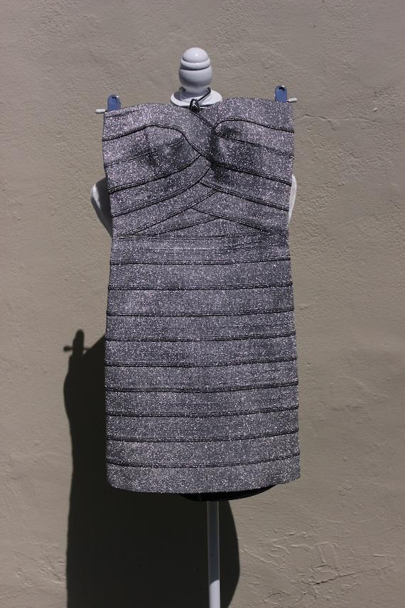 Vintage Dress. Vintage Clothing.  Vintage Dresses.