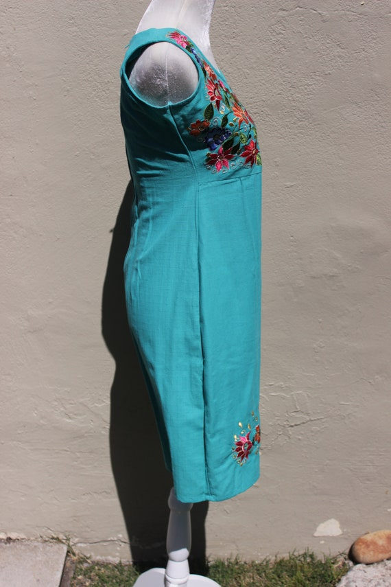 Vintage Dress. Vintage Clothing.  True Vintage.  … - image 7