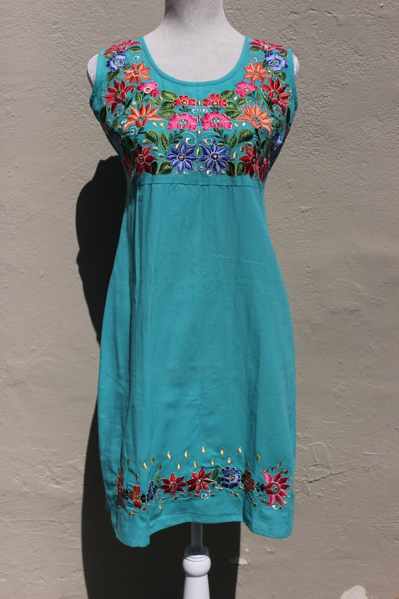 Vintage Dress. Vintage Clothing.  True Vintage.  … - image 4