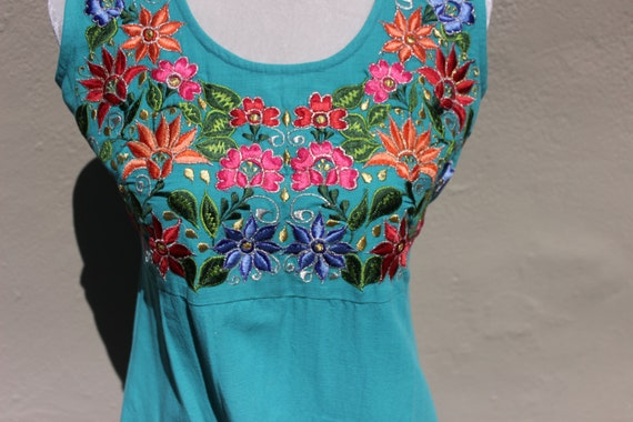 Vintage Dress. Vintage Clothing.  True Vintage.  … - image 5