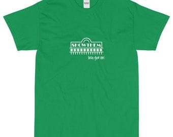ShowThem Unisex shirt