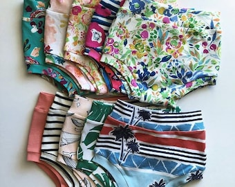 1e198e9e50e Baby and Toddler Shorties - Baby Bloomers - Toddlers Bloomers - Boho Baby  Shorties - Floral Baby Shorties - Baby Boy Shorties - Unisex