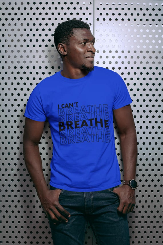 I Can't Breathe, Black Lives Matter Shirt, Black Pride, Black Lives, Black History, Black Power