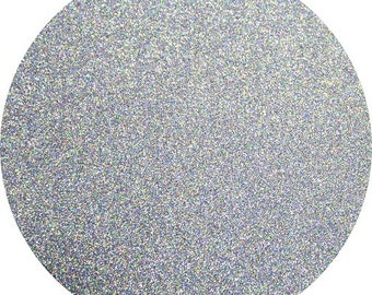 Holographic glitters, holo glitters, smallest size 0,05 glitters, bulk glitters, wholesale glitters,  EU seller