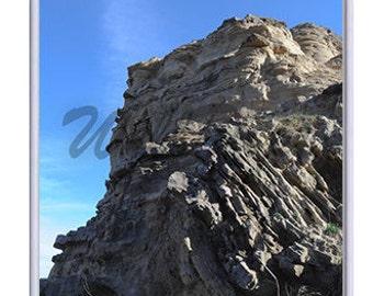 Marsden Cliffs