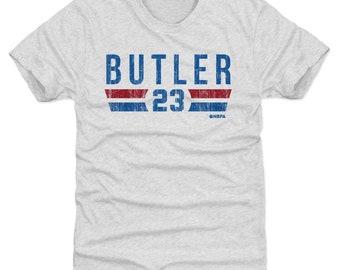 Jimmy Butler Shirt  d58fa9f9450b