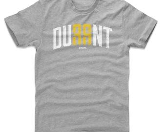 07c3b9882d48 Kevin Durant Shirt