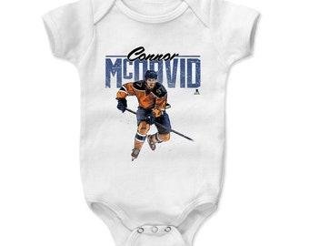 dbae2485551 Connor Mcdavid Youth Clothes | Edmonton Hockey Connor Mcdavid Retro B