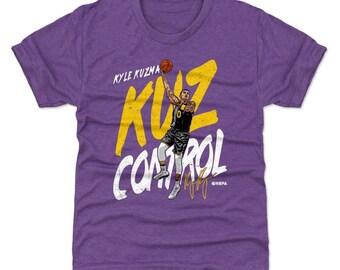 b4c498a88 Kyle Kuzma Kids T-Shirt