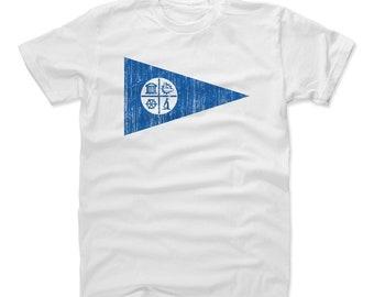 24c58c87 Minneapolis Shirt | Minnesota Lifestyle | Men's Cotton T-Shirt |  Minneapolis Minnesota Flag